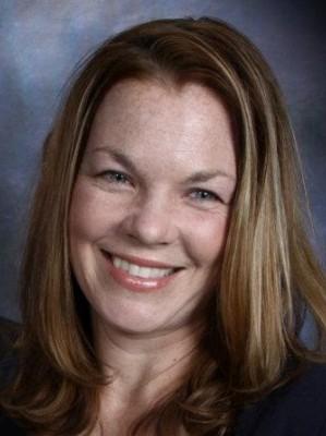 Tera Forbeck Ramig, DVM Lehigh Valley Horse Veterinarians