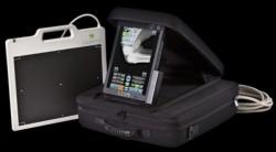 Cuattro Digital X-Ray Available